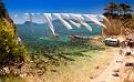 Cameo island in Laganas