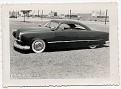 Gaylord-Panoramic Ford-01-FB
