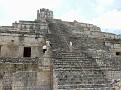 mexico1 191