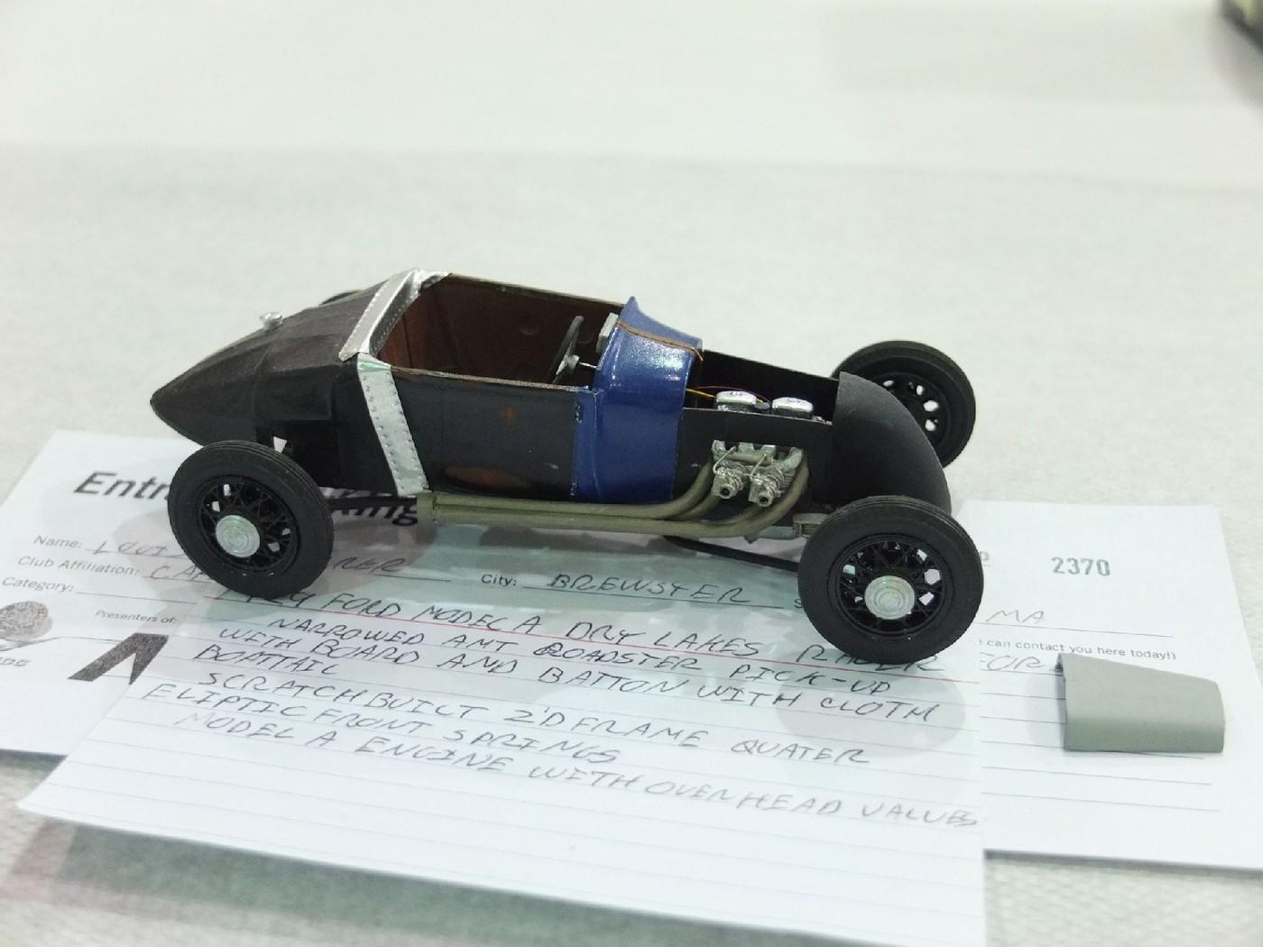 DSCF5476