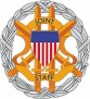 USA Army adge 07