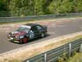 Nurburgring 24 hours - 2005 005