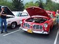 2006 Adirondack Nationals 020