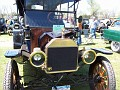 1912 Ford Model T who would think at least three 1912 Fords would show up at one show!