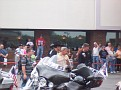 Kyle Petty Charity Ride 2007 040