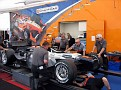 1017 Champ Car