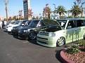 Coffee & Cars 041