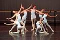 Brighton Ballet 0159