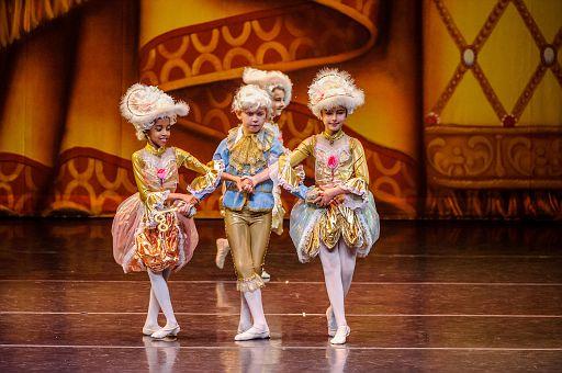Brighton-Ballet-DG-D2-019