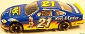 2003 Ricky Rudd Rent-A-Center
