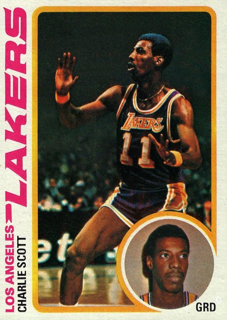 1978-79 Topps #043 (1)
