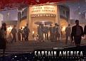 Captain America #09 (1)