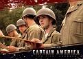 Captain America #12 (1)