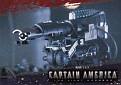 Captain America #31 (1)