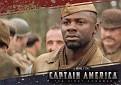 Captain America #47 (1)
