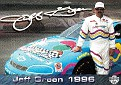 Action 1996 Jeff Green