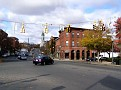 SOUTHBRIDGE - MAIN STREET - 01.jpg