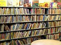 SOUTHBRIDGE - JACOB EDWARDS LIBRARY - 43.jpg