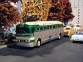 Nationwide Tours Inc. Schenectady NY