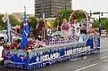 NATO Parade 2015 091
