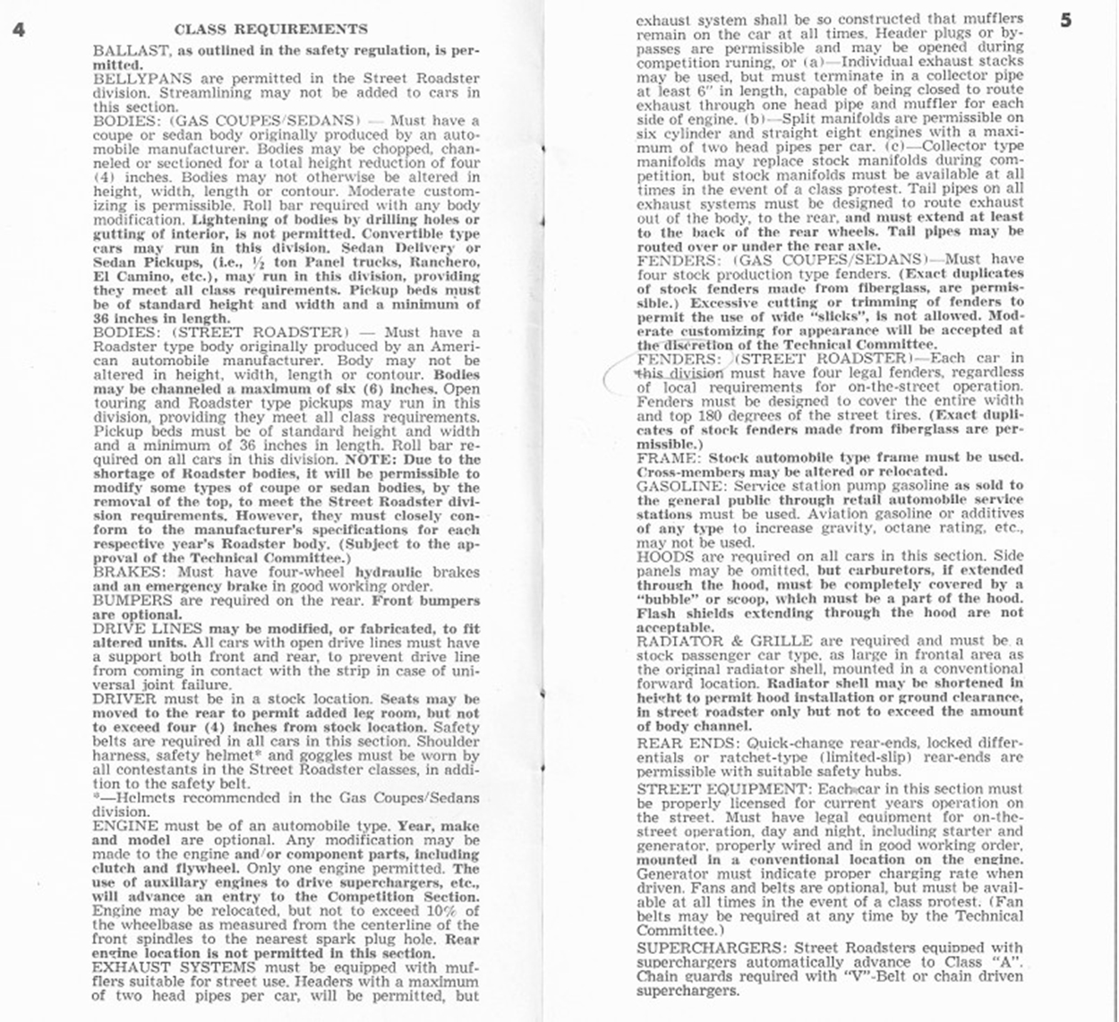1960 Drag Rules-page04 - Copy