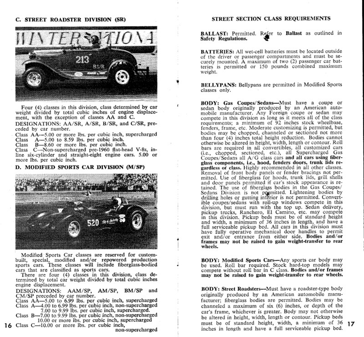 1965 Drag Rules-page10