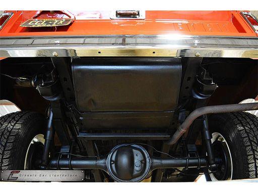 3181955-1967-ford-bronco-std