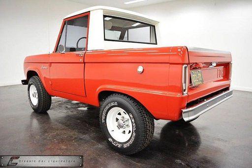 1967-Ford-Bronco--Car-100831987-5a752a92c9b6ca70c5dc2b6fbdff2adc