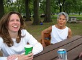 2006 Summer Series Picnic 003