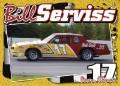 Bill Serviss