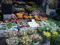 Bloemenmarkt (3)