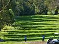 2011 10 11 03 Nelson Bay Golf Club