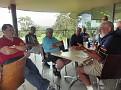 2011 10 11 24 Nelson Bay Golf Club