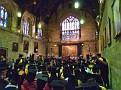 2012 05 25 07 Richard's graduation ceremony at Sydney Uni