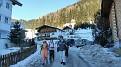 2010 02 16 01 Skiing at Ischgl