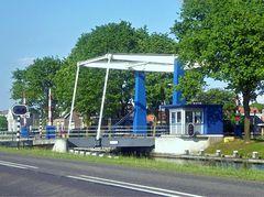 Drentsche Hoofdvaart