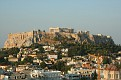 Sep4-2011-Day3-Delphi-Sunday-Canon 010