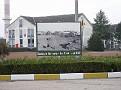 Base Bastogne 2