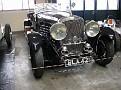 Diekirch Car Museum 1