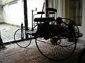 Diekirch Car Museum 17