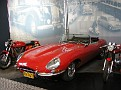 Diekirch Car Museum 3