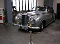 Diekirch Car Museum 9