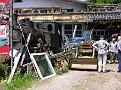 Fahrzeug Museum, Marxell 02