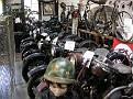 Fahrzeug Museum, Marxell 13
