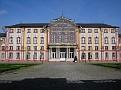 German National Organ Museum Bruschal 02