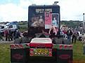 Carmarthen Truck Show 12.07.09 (14).jpg
