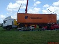 Carmarthen Truck Show 12.07.09 (60).jpg