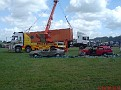 Carmarthen Truck Show 12.07.09 (67).jpg