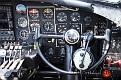 B-17 Aluminum Overcast-34