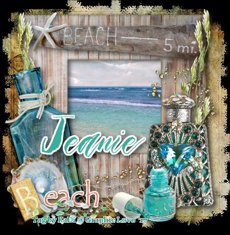 NauticalBeauty GL Jeanie-vi